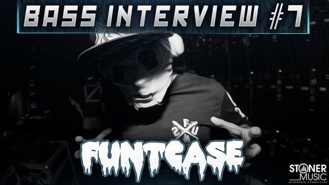 funtcase