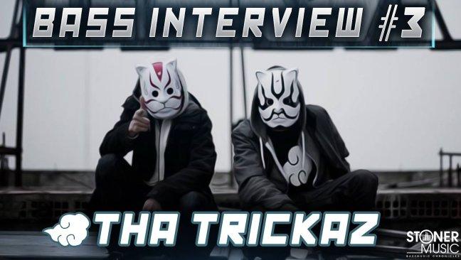 tha-trickaz