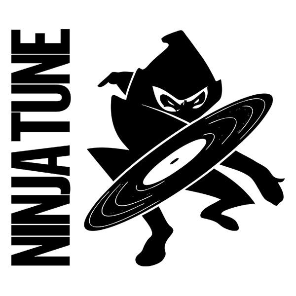 ninjatune.jpg