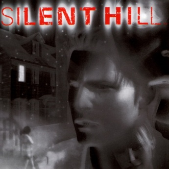 Silent-Hill-1-Cover