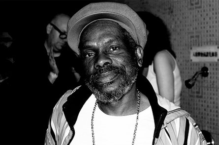 johnny-osbourne-profile-reggae-reggaetoday