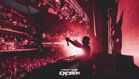 PhaseOne Excision