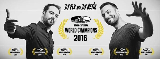 DJNetikDJFly_DMC_Champions