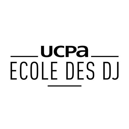 UCPA-Ecole-des-DJ-fond-blanc-XL