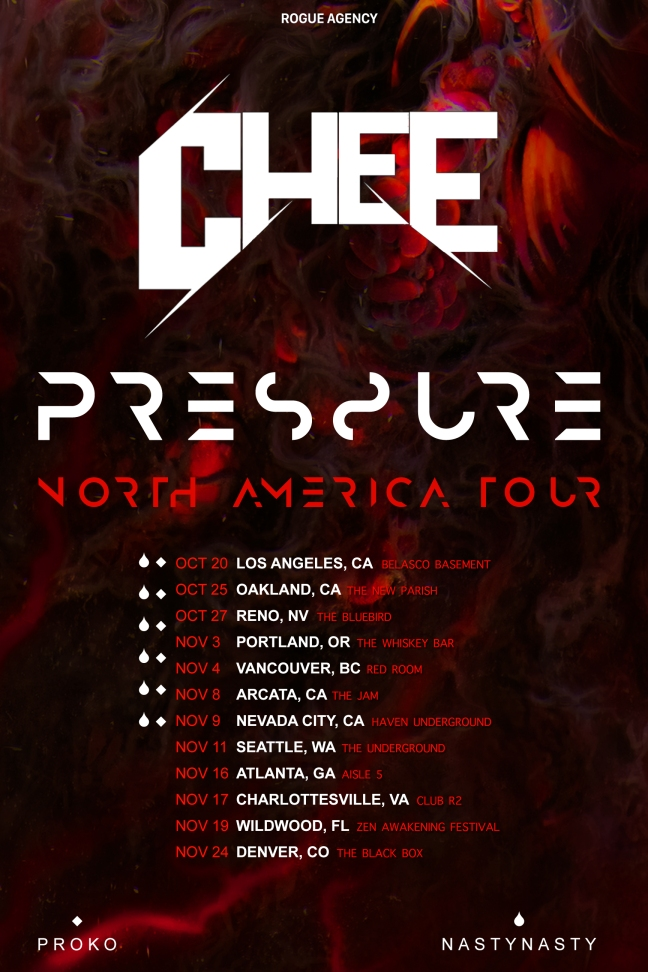 CHEE Pressure Tour Poster.jpg