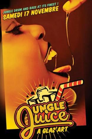 1ere Jungle juice.jpg