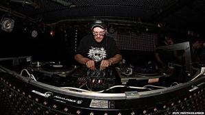 DJ Bluntsman